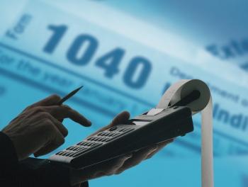 3 миллиона граждан Азербайджана не платят налоги эксклюзив