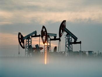 Алжир назвал «приемлемую для себя» цену на нефть