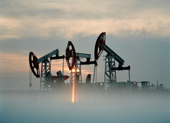 Норвегия не желает снижать добычу нефти, как остальные страны