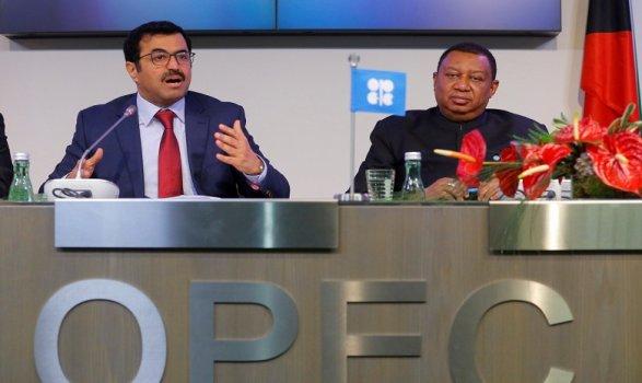 Новак назвал удобным для Российской Федерации уровень цен нанефть