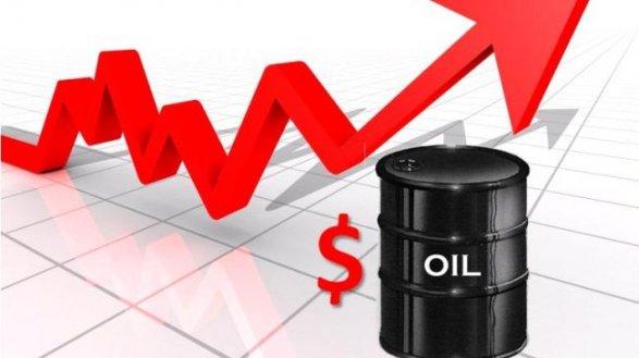 Нефть по $100: вымысел либо действительность?