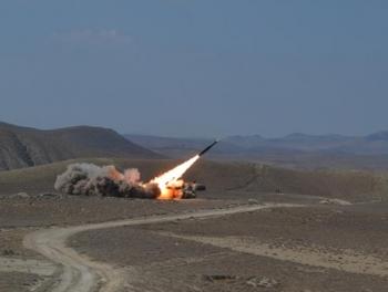 Будет ли Азербайджан сбивать армянские самолеты?