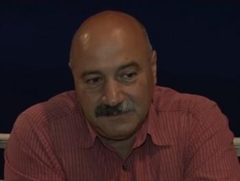В Армении пообещали взять Баку и «закрыть вопрос»