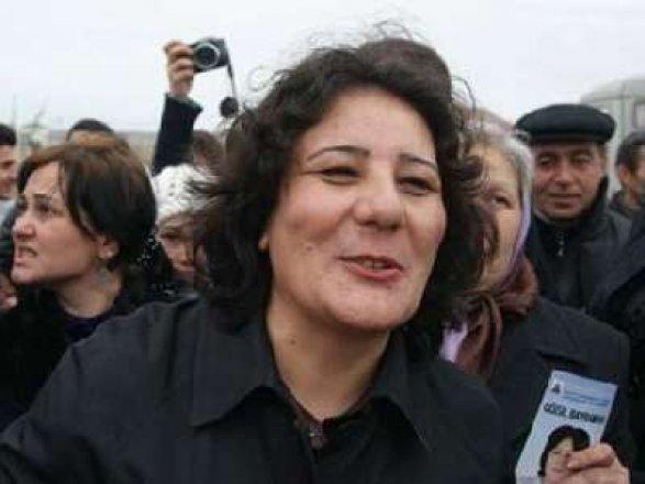 Гражданка Азербайджана задержана законтрабанду валюты