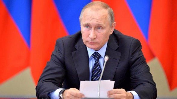 Ежели Курилы отойдут Японии, там появятся войска США— Путин