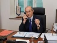 Сенсация: Глава МИД Кипра: «Я не говорил, что Карабах армянский»