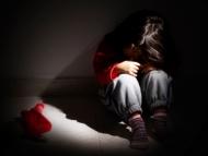Кусок сахара для плененных азербайджанских детей
