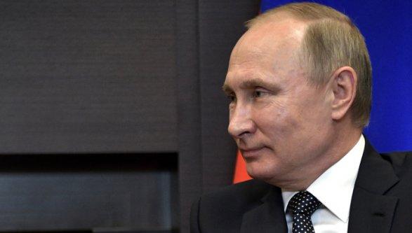 ВДуме создадут рабочую группу для подготовки клятвы гражданина Российской Федерации