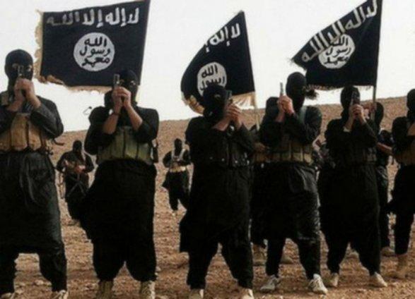 Спецслужбы Ирана сказали оликвидации организатора терактов вТегеране
