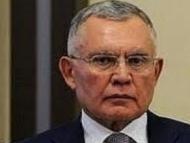 Судья загнал в угол генерала Хилала Асадова