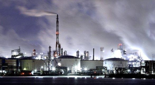 Эр-Рияд сократит поставки нефти вСША доминимума 30 лет