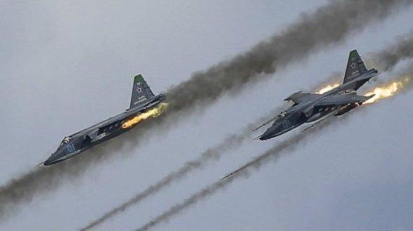 Минобороны РФ проверяет информацию о смерти лидераИГ аль-Багдади