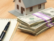 Простят ли азербайджанцам долги за ипотеку?