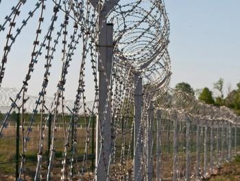 Двое бангладешских студентов задержаны на азербайджано-иранской границе
