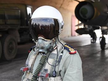 Россия прекращает взаимодействие с США в Сирии Заявление Минобороны