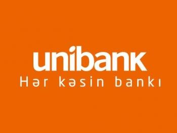 Unibank увеличил свой уставной капитал на 70%