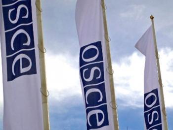 Сопредседатели МГ ОБСЕ об итогах визита в регион официальное заявление