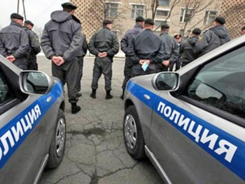 Тело американского студента МГИМО нашли в Москве