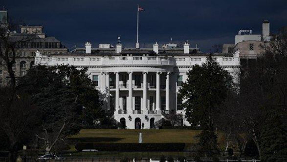 Вашингтон иМосква ненаходятся награни войны из-за Сирии— США