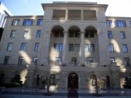 Минобороны пригрозило Армении «сокрушительным ответом»