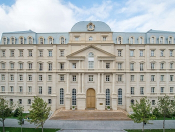 Азербайджан пересматривает доходы и расходы бюджета