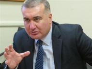 Посол Азербайджана в США пошел на риск
