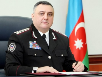 Эльдар Махмудов даст показания по делу генерала Эльчина Гулиева?
