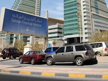 Бахрейн пригрозил Катару военным вмешательством