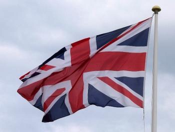 В парламенте Британии создана коалиция