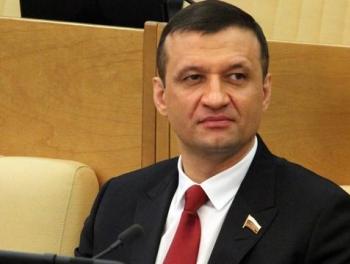 Российский депутат о чести и славе азербайджанских воинов
