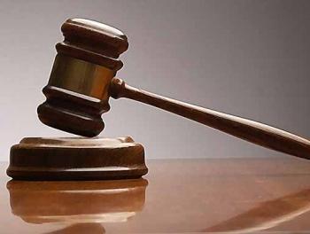 В России осудили убийцу гражданина Азербайджана