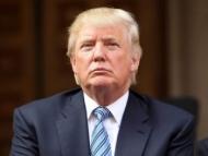 Трамп настроил против себя весь мир