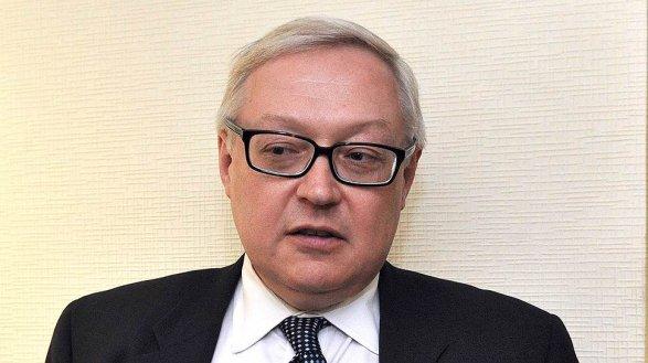 Пушков обвинил Вашингтон впособничестве «Аль-Каиде» посвержению режима Асада