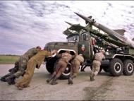 Теневое ЦРУ: «Россия сконцентрирует свои силы на Кавказе»
