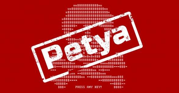 Делать нам нечего: в государственной думе высмеяли обвинения столицы Украины враспространении вируса Petya