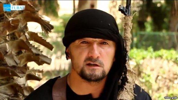 ВТаджикистане убиты родственники экс-командира ОМОН, бежавшего вИГИЛ