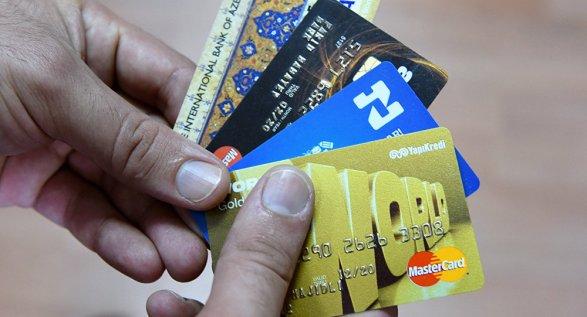 В Российской Федерации новый вирус похищает данные банковских карт
