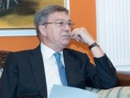 Посол России о закрытии азербайджанской диаспоры