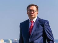 Академик Анатолий Пешко: «С Карабаха может начаться мировая война»