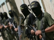 Как в Сумгаите присягнули ИГИЛ