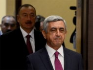 Ильхаму Алиеву предстоит разговор с «Хромой уткой»