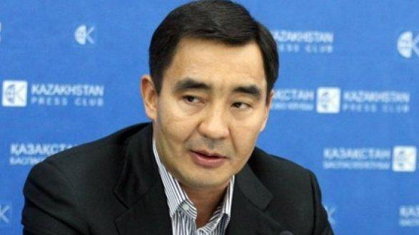Прежнего зятя экс-президента Киргизии приговорили к20 годам тюрьмы