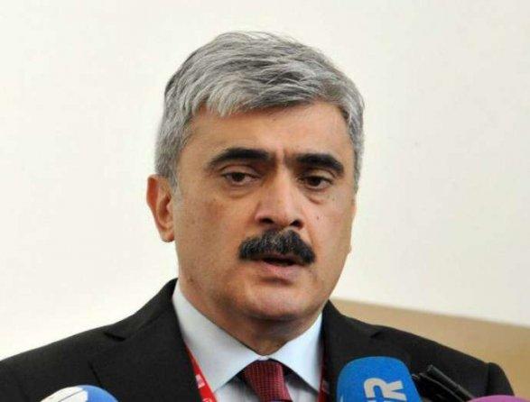 Заграничные кредиторы одобрили план реструктуризации обязанностей интернационального банка Азербайджана
