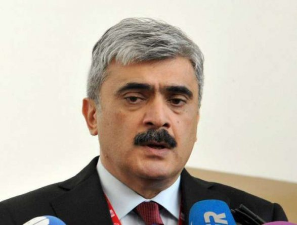 Международный Банк Азербайджана погасит долг перед ЕНПФ до 2032-ого