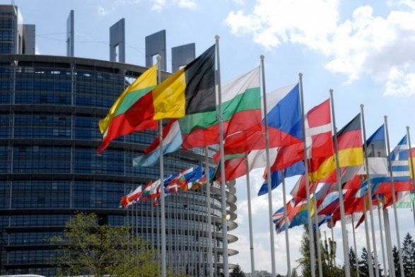 ВВенгрии ожидают президента и руководителя МИД Азербайджана