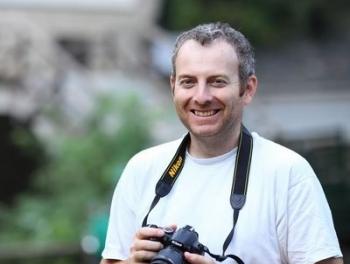 Александр Лапшин: «Карабах должен быть в составе Азербайджана»