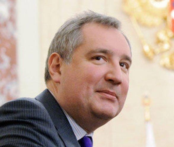 ВМолдове введут смешанную систему выборов парламента