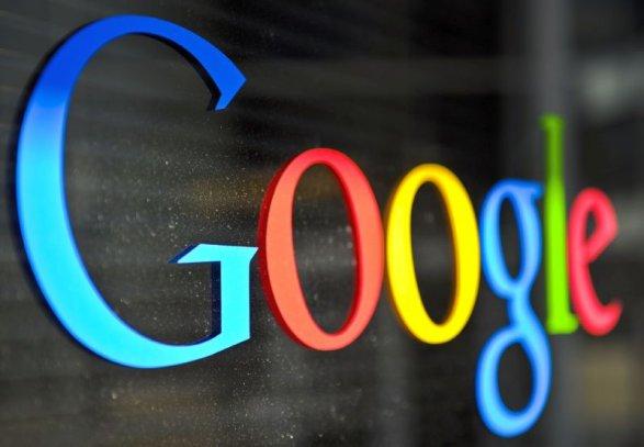 Google назвала РФ лидером почислу запросов наудаление информации
