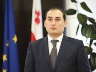 Вице-премьер Грузии: «Мы заинтересованы, чтобы Азербайджан поскорее вышел из сложной ситуации»