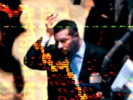 Угроза финансового кризиса для Азербайджана